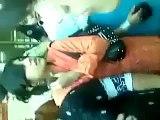 Watch University of Lahore Pakistani Girls Fighting Leak Full Video | University of Lahore Girls Scandal Video