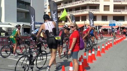 2015-09-12 001 Triatlo Olimpica (Ciclisme)