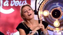 Valéry Giscard d'Estaing drague-t-il toujours Brigitte Bardot ?