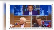 PPDA raconte sa plus grosse colère sur TF1