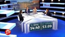 """Bernard Minet sur Ségolène Royal : """"Si elle n'avait pas été aussi virulente contre le Club Dorothée, elle aurait pu gagner la présidentielle en 2007"""""""
