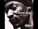 Snoop Dogg - Beautiful (Ft Pharrell) - YouTube