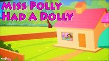 Nursery Rhymes | Halloween Songs Plus Lots More Nursery Rhymes Collection For Babies by HooplakidzTV
