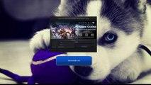 Destiny The Taken King Legendary Edition Redeem codes - Redeem codes generator (2015)