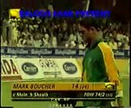 Best Over in ODI Cricket History