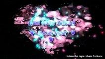 LAGU ROHANI KRISTEN TERBARU Nonstop - Hati Hamba + Lyrics LAGU ROHANI KRISTEN TERBARU 2015 HD