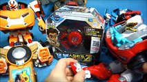 Or robot adventure Z new product smart key Open box or robots X or robot Y or Turkey-toys Tobot Z Smart Key toy