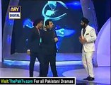 Lux Style Awards 2012 by Ary Digital 6th October 2012 - Part 4
