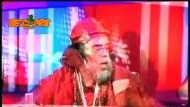 Deepa Sharma V Guru Tezabi Totay