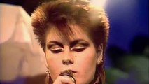 YAZOO - Only you [Extended Ultrasound Version HD]