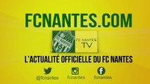 AS Saint-Etienne / FC Nantes : les réactions (2-0)
