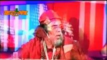Deepa Sharma V Guru Tezabi Totay -