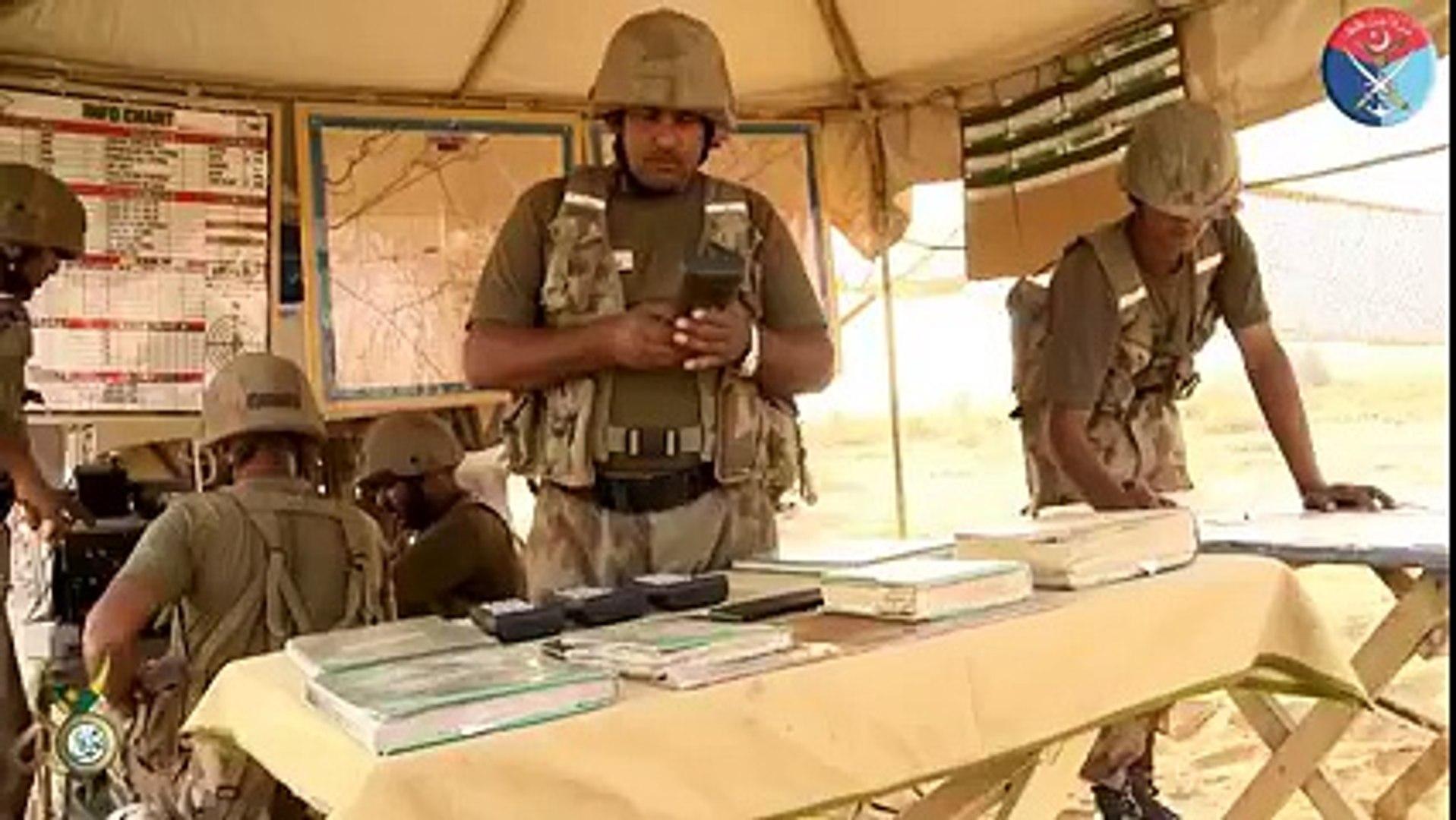 Tributes to Pak Army 2015 | Latest Release by ISPR 2015 | Jab Naam Pukaray  Jayen Ge Sab Ahle Wafa K - Urdu Patriot Song 2015
