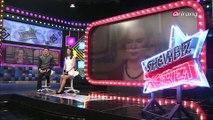 Showbiz Korea Ep1184
