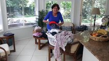 Dementia Care Living at Group Homes Australia