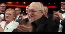Peter Dinklage meilleur acteur aux Emmy Award 2015
