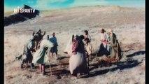 José, el Profeta- Episodio 4