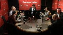 """Martin Schulz: """"La position hongroise est intenable dans une Union basée sur des valeurs fondamentales"""""""