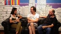 Entrevista Havalina