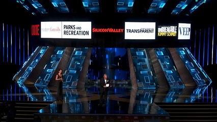 Emmy Awards 2015 - le Recap par Série Club