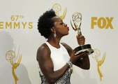 Viola Davis Made History at the Emmys, But the Best Part Was Her Powerful Speech