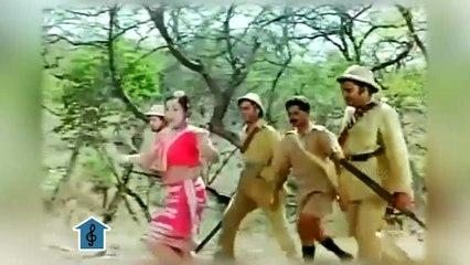 Annai Oru Aalayam Movie Jukebox - Rajinikanth, Sripriya - Tamil Movie Songs Collection