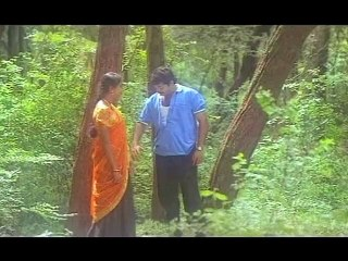 Thoda Thoda Malardhadhenna - Arvind Swamy, Anu Haasan - SPB Hits - Indira - Super Hit Romantic Song