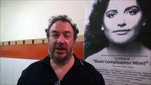 Buon compleanno Mimì: intervista a Vincenzo Adriani, Presidente dell'Associazione Minuetto Onlus