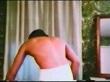 Sylvester Stallone : l'étalon italien