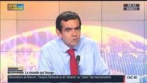 Benaouda Abdeddaïm: L'Iran voit affluer plusieurs délégations étrangères - 21/09