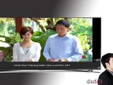 Eng Sub] The Illicit Wife ~ Mia Tuean เมียเถื่อน ตอนที่ Episode 6 video