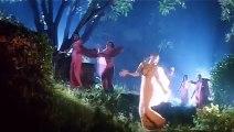 -Pyar Pyar Pyar- (Full Video Song) Suhaag (1994) Akshay Kumar, Nagma