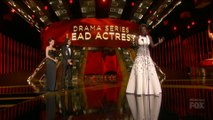 Viola Davis makes Emmys history, dedicates incredible speech to women of color