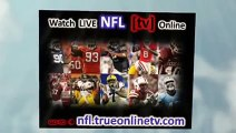 Watch colts vs Ryan Fitzpatrick jets live streaming nfl week 2 games live