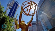 Viola Davis Historic Win At 2015 Emmys