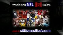 Watch indianapolis colts vs Ryan Fitzpatrick watch nfl week 2 live games