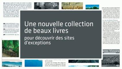 Découvrez la collection Beaux Livres Petit Futé !