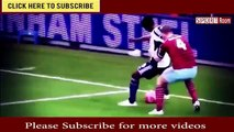 Football Crazy Skills . Best Football Skills 2015 . Ultimate Football Skills Show