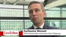 Crise des migrants : quels impacts sur les économies française et allemande ?