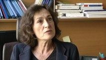 DOCUMENT - Le rapport parlementaire qui propose de réformer le RSI