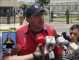 Un apuñalado deja enfrentamiento entre hinchas de El Nacional y Liga de Quito
