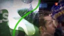 LUNDI SPORTS 2EME SEMESTRE 2015 [S.2015] [E.39] - Lundi Sports du 21 septembre 2015