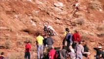 """Best of Red Bull Rampage: 2004- """"Can We Ride It, Go Big and Trick?"""""""