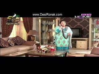 Mein Baraye Farokht (Last Episode) Full