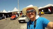 Autos, carros, antigos, amigos, Pindamonhangaba, SP, Brasil, Encontro de amigos