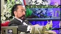 Cizre'de şehit olan asil Kürt dedemiz Mehmet Erdoğan'a Allah rahmet etsin, cennetini nasip etsin.