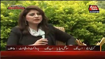 Budhabir Kyun Nahe Gaye.. Imran Khan Answers