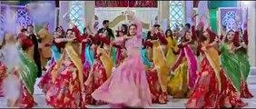 Jawani phir Nahi Ani Video song - Jalwa