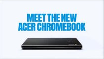 Acer Notebook 11 Inch   Acer C720 Chromebook (Core i3)