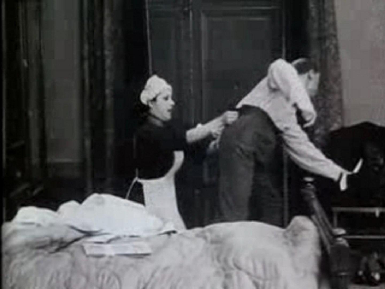 C'est pour les orphelines 1916